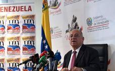 Venezuela pide a España que «retire» el reconocimiento a Guaidó y asuma que «se precipitó»