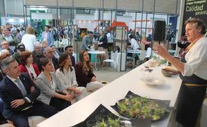 Hasta Granada por falta de habitaciones y la provincia tras Expoliva, a por el turismo de congresos