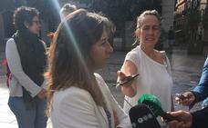 'Vamos, Granada' apuesta por un modelo de recogida separada de residuos