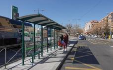 Diputación de Granada lamenta que el Consorcio Metropolitano de Transportes de la Junta suprima la partida de inversión