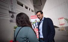 Cuenca critica que la Junta elimine el presupuesto de inversión en transporte metropolitano