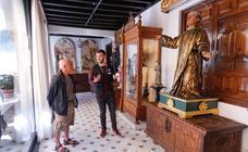 El Día de los Museos vive su segunda jornada