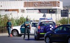 Un menor imita llamadas de auxilio de mujeres maltratadas y moviliza a la Policía en vano