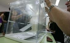 'Romanticismo' electoral