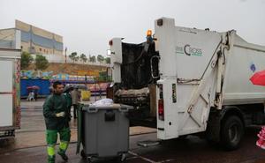 ¿Habrá al final huelga de limpieza y basura?