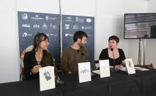 La literatura ignorada y el balance de la Feria del Libro