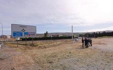 Los proyectos de la Junta para mejorar los atascos de Granada