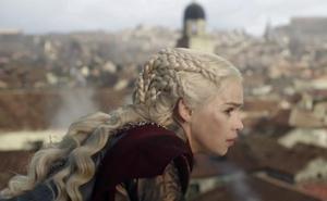 Mi Daenerys