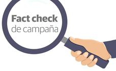 Verdades y mentiras para una campaña electoral en Granada