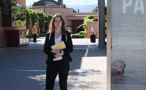 Vamos Granada asegura que recuperará la empresa del cementerio para la ciudad