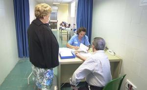 La lejanía y la soledad llevan a los médicos a rechazar trabajos en 13 pueblos de Granada