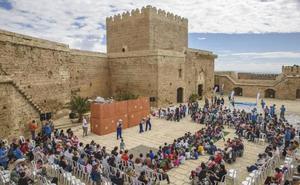 La defensa del Patrimonio Cultural como seña de identidad