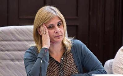 La Fiscalía Anticorrupción pide al juez de Gürtel que vuelva a investigar a García Pelayo