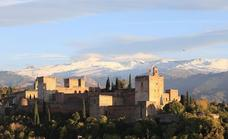 La Alhambra, un tesoro y una oportunidad