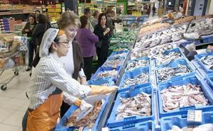 Mercadona: 20 millones para revolucionar sus 'super' en Almería