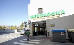 Así ha revolucionado Mercadona sus supermercados en Granada