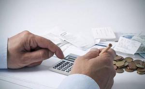 Abierto el plazo para pagar el IBI en Granada