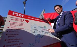 Cuenca propone un billete único de transporte para la capital y área metropolitana