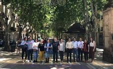 El PP acusa al PSOE de trampas en el voto por correo de La Carolina