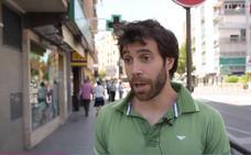 ¿Qué le piden los vecinos del Zaidín al futuro alcalde de Granada?