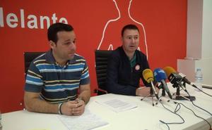 El PSOE de Linares destaca sus medidas para apoyar a las familias necesitadas
