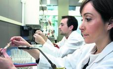 Danone abre al mundo científico su colección de cepas de microorganismos