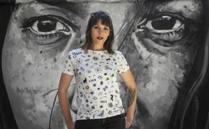 La granadina que conocerá a la reina Letizia por ser un referente: mujer, científica y gitana