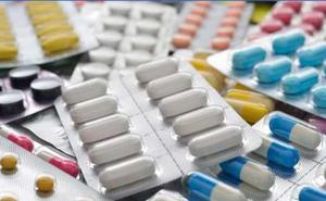 Sanidad retira un medicamento para la tensión por un error en la fecha de caducidad