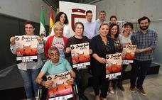 Más de mil personas correrán por la inclusión en el 'Desafío Vale' de Dúrcal