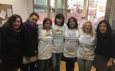 Libertad con cargos para la última madre de 'Infancia Libre' detenida