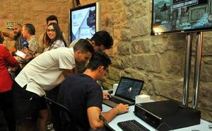 El reto del empleo en la capital del desempleo: Jaén