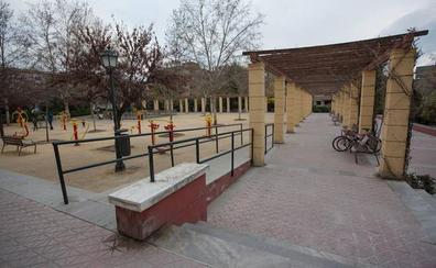 El Ayuntamiento adjudica las obras para la remodelación integral de la plaza de la Concordia