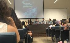 Un centenar de estudiantes de Medicina y Traducción de la UGR participan en un proyecto de innovación docente multidisciplinar