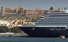 El despegue de Almería como destino turístico de calidad