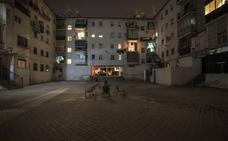 Un grupo de vecinos demanda a Endesa por los cortes de luz en Zona Norte de Granada