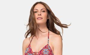 Carrefour vende los bañadores de la temporada desde 9,99 euros