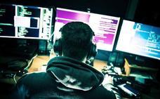 Así se realiza un ataque informático como el que ha sufrido la web de la Alhambra