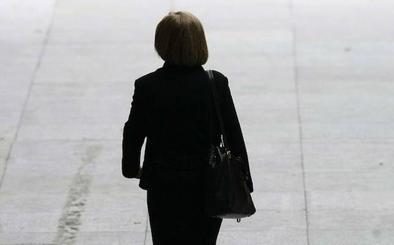 Las empresas con mujeres directivas aumentan hasta un 20% sus beneficios