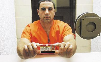 El jurado salva a Pablo Ibar de la muerte y le condena a permanecer en prisión de por vida
