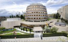 El Constitucional tumba la ley que permite a los partidos recopilar las opiniones políticas de los ciudadanos