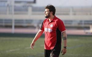 Los clubes almerienses de Tercera tienen el 'libre' en sus banquillos