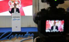 El PP apuesta por hacer de la Alcazaba y su entorno un «referente» turístico y cultural