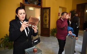 El turismo nacional y la Semana Santa disparan las pernoctaciones un 8,59% en abril