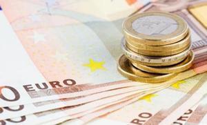 La Guardia Civil advierte del engaño con el que perderás dinero