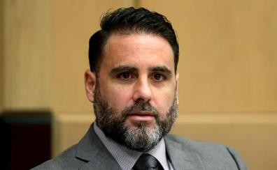 Florida ejecutará este jueves a un reo tras sacar a Pablo Ibar del corredor de la muerte