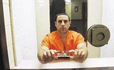 Pablo Ibar se libra de la muerte pero permanecerá el resto de su vida en la cárcel