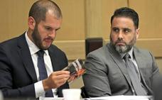 La defensa de Pablo Ibar tiene un mes para anunciar el recurso a su cadena perpetua