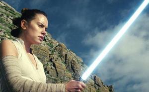 Harry Potter y Star Wars buscan fondos para Cáritas en Jaén
