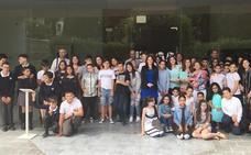 El Ayuntamiento premia las buenas prácticas educativas en los centros docentes de Granada