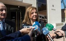 La Audiencia de Granada archiva la causa sobre las contrataciones de la Alhambra
